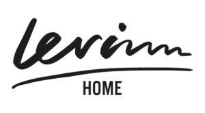 Lev in ditt hem. Välkommen till Levinn Home - den mysiga inredningsbutiken med smak av industriell stil. Butiken ligger i Nordmaling, idyllen mellan Umeå och Örnsköldsvik med havet som granne.  Vi erbjuder ett brett sängsortiment med svensktillverkade kvalitetssängar och inredning som ger det där lilla extra till ditt hem. Välkommen in till butiken, eller online för att hitta något som passar just dig!  Vänliga hälsningar, Anna Hägg med personal