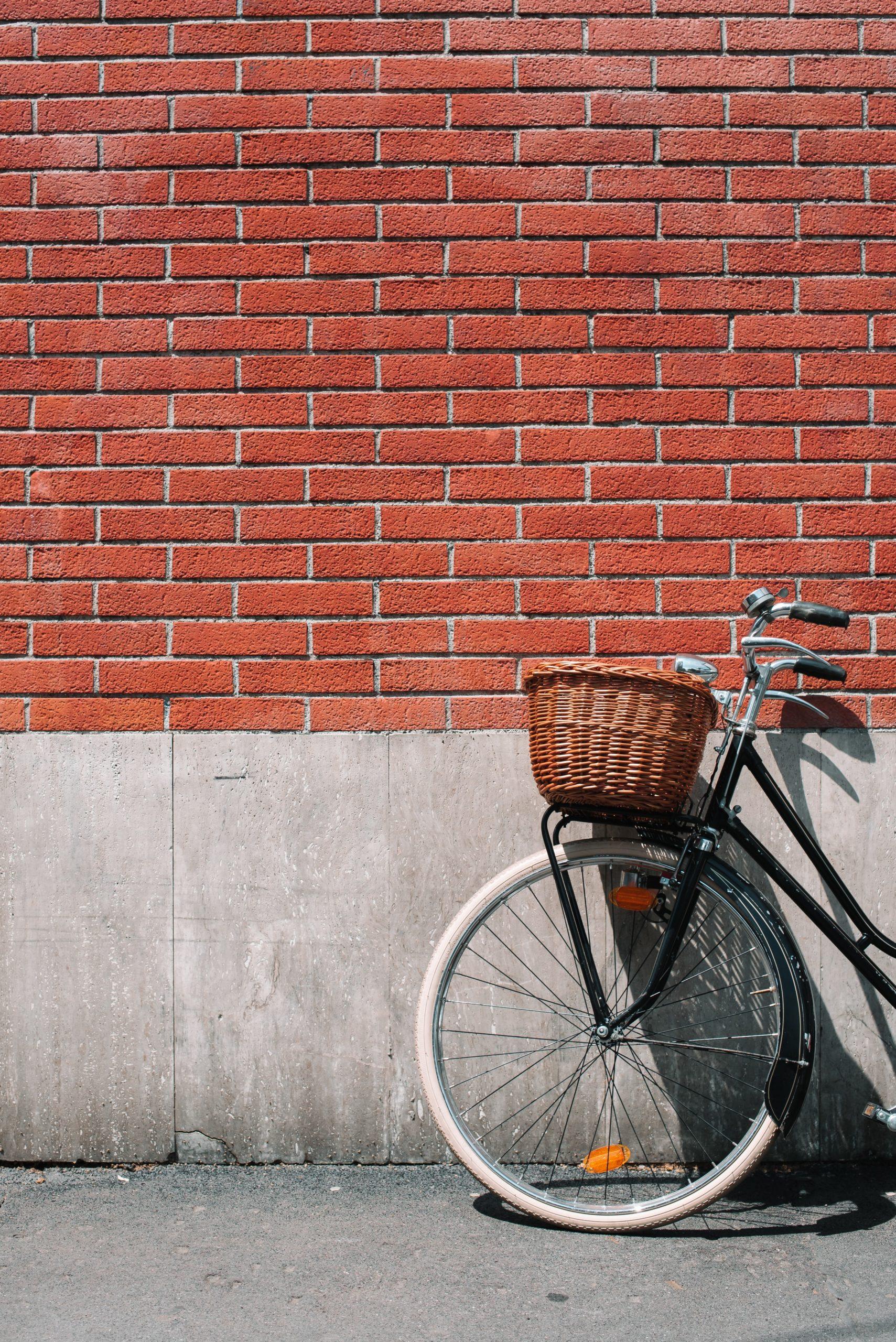 10% Rabatt på cykeltillbehör!